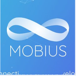 Mobius network
